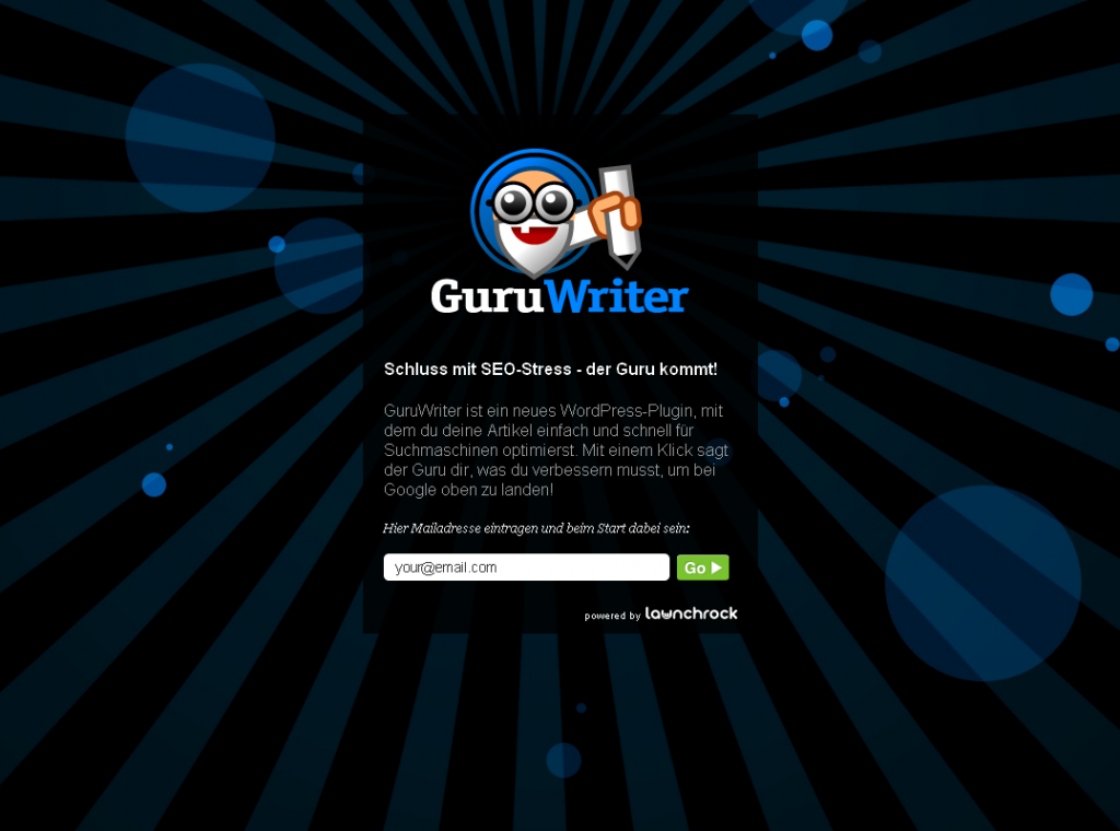 Guru_SEO_Writer_Wordpress_Plugin