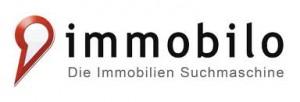 Immobilo Logo