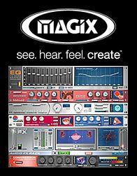 magix-rack.jpg