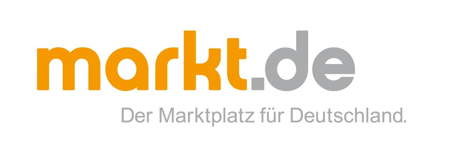 kleinanzeigenmarkt deutschland mit neuen features online shopping online marketing. Black Bedroom Furniture Sets. Home Design Ideas