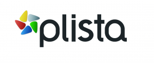 plista-logo