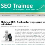 seo-trainee-brandkraft
