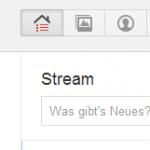 SEO mit Google+ (Gastartikel)