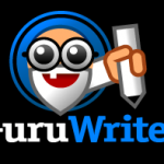 Wordpress SEO-Plugin GuruWriter