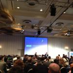 SMX München 2013 – Die Keynote