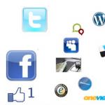 Social Search für SEO nutzen