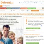 10 Fragen an … Manuell Nothelfer von Betreut.de