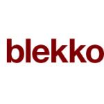 Blekko als SEO-Tool