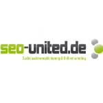 10 Fragen an … Heiner Hemken von seo-united.de