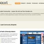 10 Fragen an … Oliver Überholz von mixxt.de – Der Community White-Label-Lösung