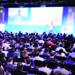 Searchlove 2013 – Recap