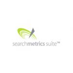 10 Fragen an … Marcus Tober von Searchmetrics
