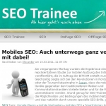 SEO-Trainees stellen vor: Cempers Link Research Tools