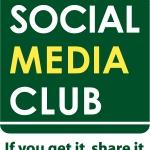 Marketing-Kampagnen und Social Media – Passt das zusammen?