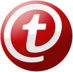 10 Fragen an … Björn Tantau von Tameco