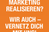 10 Fragen zum … Marketing Insights Day von Zalando