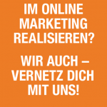 10 Fragen zum &#8230; Marketing Insights Day von Zalando