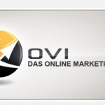 SEO-Tool: Xovi, das Online Marketing Tool