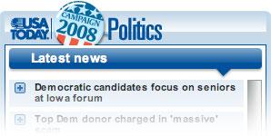 widget-sample-politics.jpg