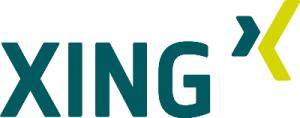 xing-logo