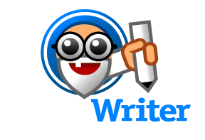Guru-Writer WordPress Plugin