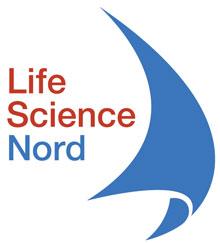 LifeScienceNord