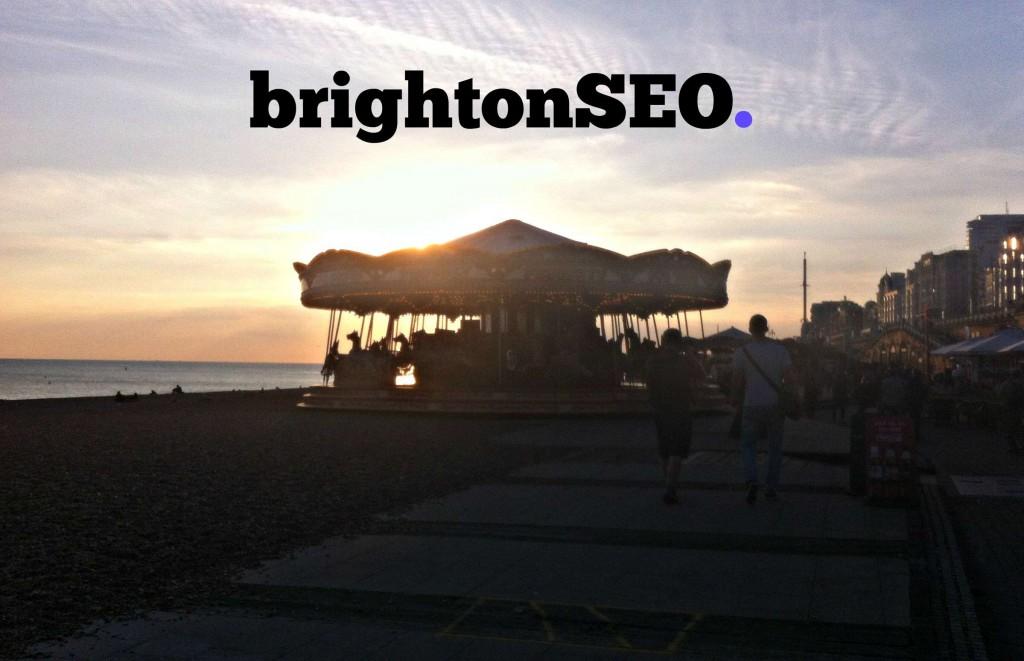 brighton_SEO