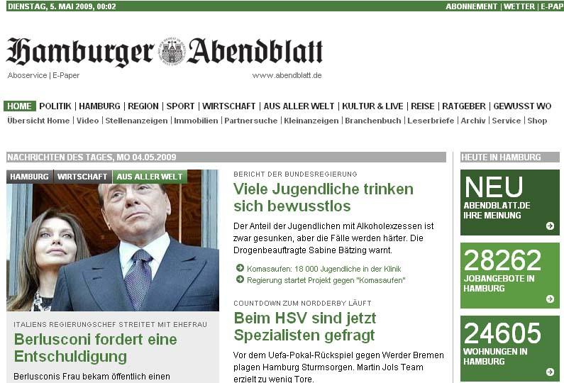 hamburger-abendblatt.jpg