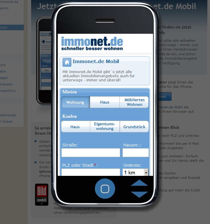 immonetde-mobil_.png