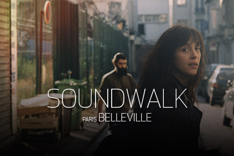 iphone-app-soundwalk.jpg