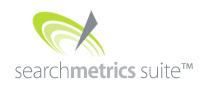 logo-searchmetrics-gmbh