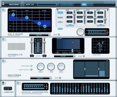 magix_mastering_big.jpg