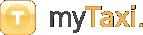 mytaxi-logo