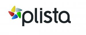 plista-logo