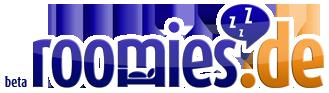roomies wohnungen logo