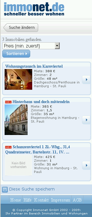 suchergebnissliste-mobil-iphone.png