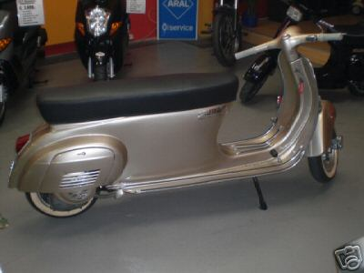 vespa-stretch.JPG