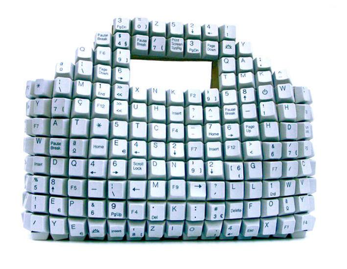 weihnachten-geschenk-tasche-tastatur.jpg