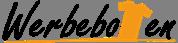 werbeboten-logo