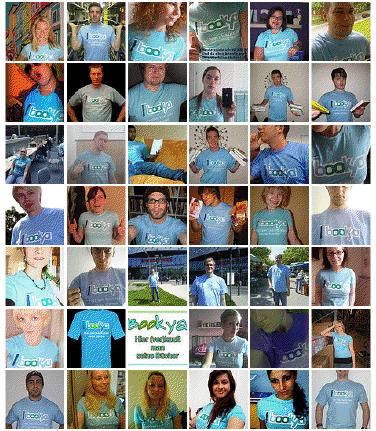 werbeboten-shirts